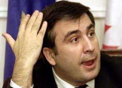 Вину Саакашвили не доказали