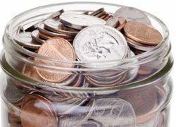 Личные деньги: как избежать ошибок