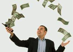 Десять заблуждений о больших деньгах