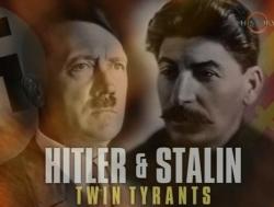 Советский Союз приравняли к фашистской Германии