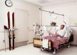 В чем подвох страховой медицины?