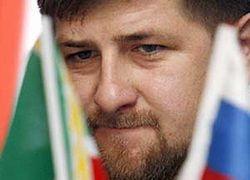 Третья Чеченская война идет уже открыто