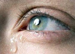 Характер влияет на способность справляться со стрессом