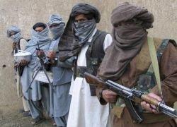 Белый дом расследует массовые убийства пленных талибов