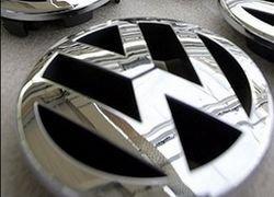 Volkswagen станет главной автокомпанией мира