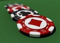 Интернет-казино можно открыть за 50 долларов