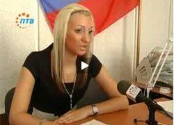 За оскорбление на Одноклассниках.ру - штраф 5000 рублей