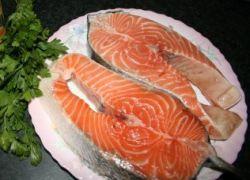 Новость на Newsland: Ученые придумали, как сохранить рыбу дольше