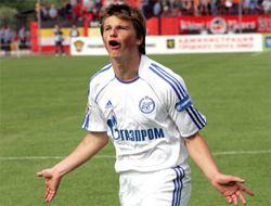 34 рецепта по возрождению российского футбола