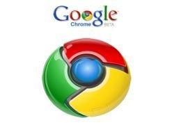 Вышла новая версия Google Chrome