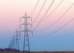 Китай оплатит реконструкцию энергосистемы России