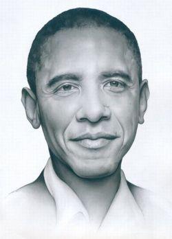 Обама начнет третью мировую с Крыма?