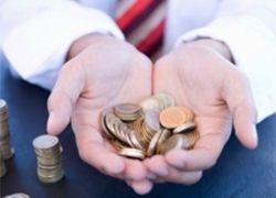 Вторая волна кризиса или массовый неплатеж