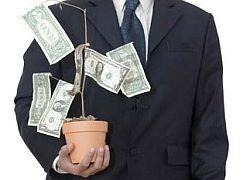 Предпринимателей вынуждают отказываться от ООО