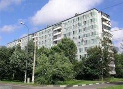 Где дешево снимать квартиру в Москве?