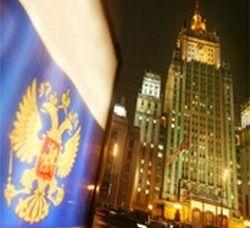 Как должна себя вести Россия с внешним миром
