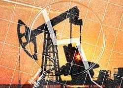 Что будет с нефтью к концу года?