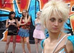 Власти Германии вступились за российских проституток