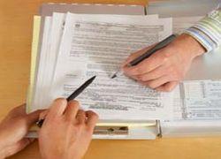 Где получить кредит для бизнеса без залога?