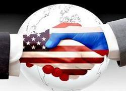 Россия для США: игра в удобного противника
