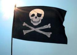 Каждый третий пользователь Интернета - пират