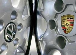 VW станет владельцем компании Porsche через два года