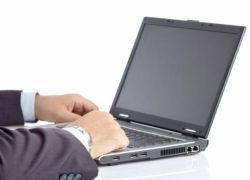 Десять лучших сервисов для онлайн-перевода