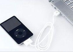 "Apple планирует \""отвязать\"" iPod и iPhone от iTunes?"