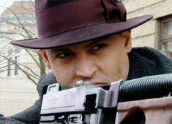Пистолет Джона Диллинджера продали почти за $100 тысяч