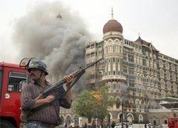 Суд установил виновных во взрывах в Мумбаи в 2003 году