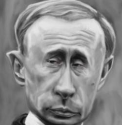 Россияне не заметили, что сделал Путин за десять лет