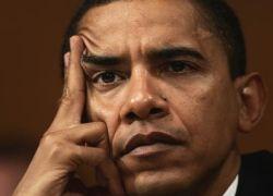 Обама: отношения Китая и США определят XXI век