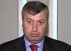 США, Израиль и Украину обвинили в геноциде в Осетии