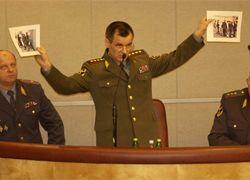 Нургалиев насчитал в России 200 тысяч экстремистов