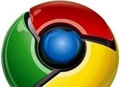 Google научит Chrome ускорять 3D