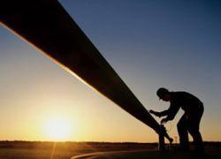 Евросоюз готов дать газовый кредит Украине