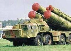 Оборонка РФ не вошла в десятку лидеров рынка вооружений