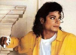 Врач Майкла Джексона сделал признание