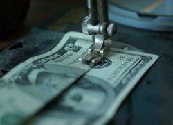 Бюджет-2010: авось продержимся