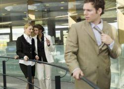 Самое тяжелое время для рынка труда настанет в октябре