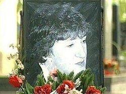 Убийство Старовойтовой: расследовать без остановки