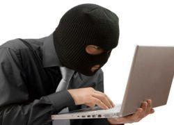 Террористы могут начать ядерную войну через Интернет