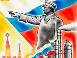 Десять лет Владимира Путина