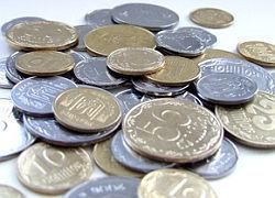 За полгода госдолг Украины увеличился на 15%