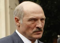 Белорусская верность - союзная сказка про белого бычка