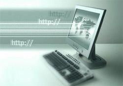 Скорость Интернета ниже заявленной провайдерами