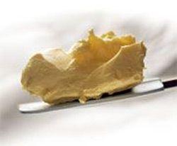 Потребление маргарина влияет на здоровье кишечника