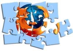 С Firefox Builder можно создать свою сборку браузера
