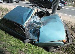 Как снизить смертность на дорогах