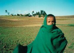 От неизвестной инфекции в Эфиопии погибли 18 человек